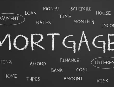 buy to let mortgage best deals popular mortgage deals in june 2015 orchard practice