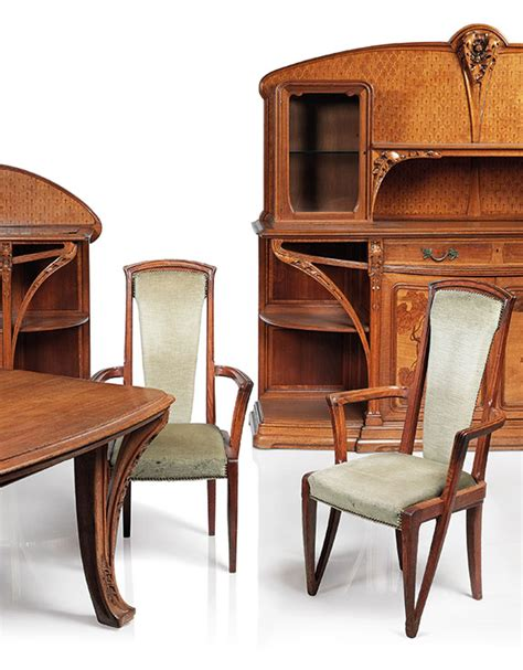 nouveau furniture for sale 4565
