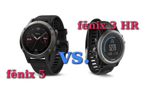 Garmin Fenix 5 garmin fenix 5 czy fenix 3 hr zobacz r 243 綣 bieganieuskrzydla pl bieganie trening maraton