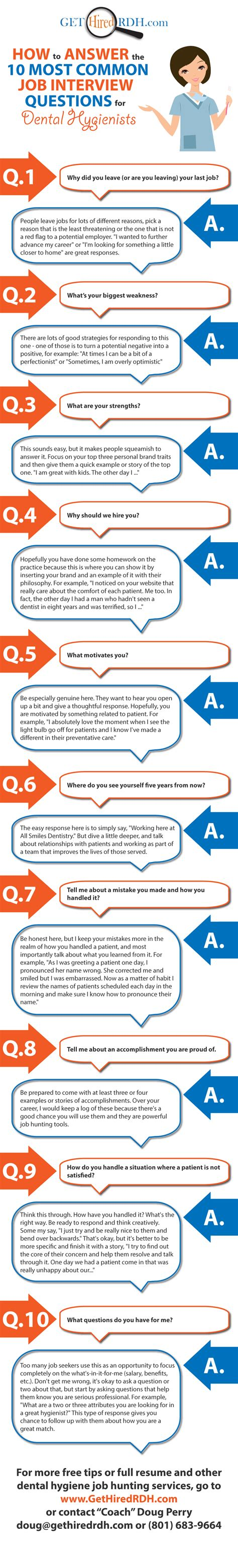 top job interview questions with answers repin to your friends and