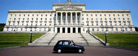 ufficio turismo irlanda brexit timori dell irlanda nord fuori da ue confini