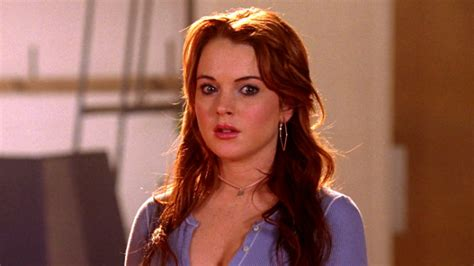 Linday Lohan And Are Terrible Actors by 17 Of The Most Hated Actresses Of All Time Page 4