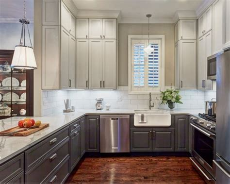 best colors for small kitchens u shaped kitchen design small u shaped kitchens designcorner