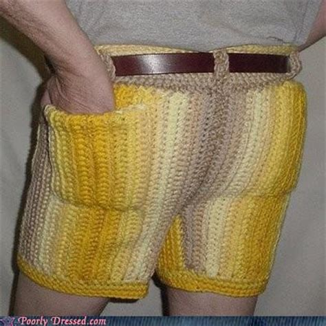knitted shorts for the return of the knitted shorts randomoverload