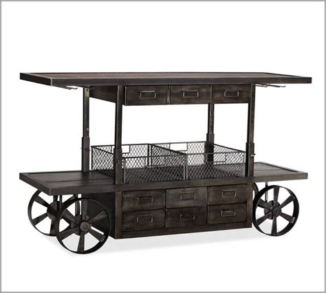 houzz bar cart sheffield entertaining bar cart traditional bar carts