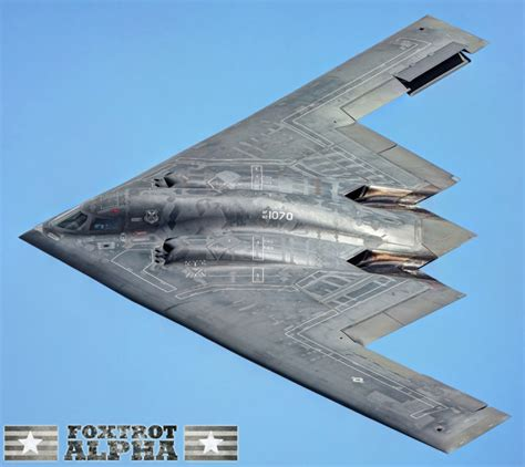flying with one wing god s grace in our times of adversity books so what were those secret flying wing aircraft spotted