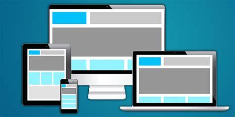 online responsive layout builder top 5 website builders with responsive design in mind