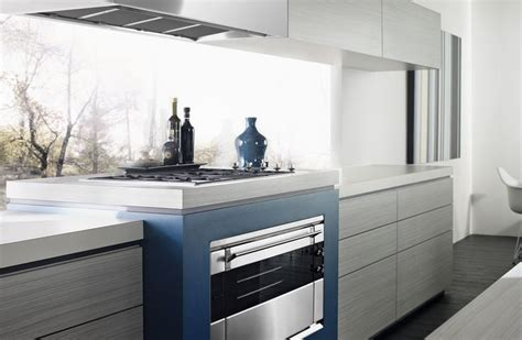 laminex kitchen ideas and lower cupboard doors and drawers laminex chalky