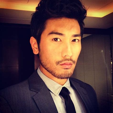 godfrey gao nationality pin by ianely carstairs on my magnus forever