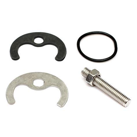Buy Monobloc Mixer Tap Faucet Fixing Kit Single Hole Bolt