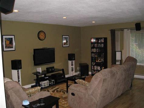 living room setups show us your gaming setup 2012 edition page 9 neogaf
