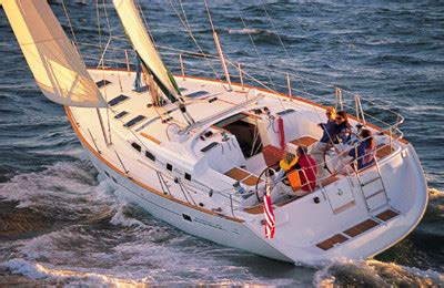 marina del rey small boat rental onboat inc 187 luxury sail experience