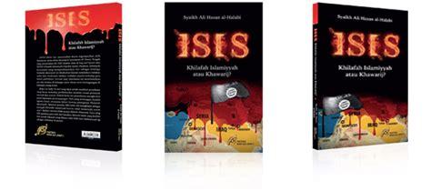 Paket Buku Aqidah Pustaka Imam Syafii buku p i s aqidah khilafah islamiyah atau