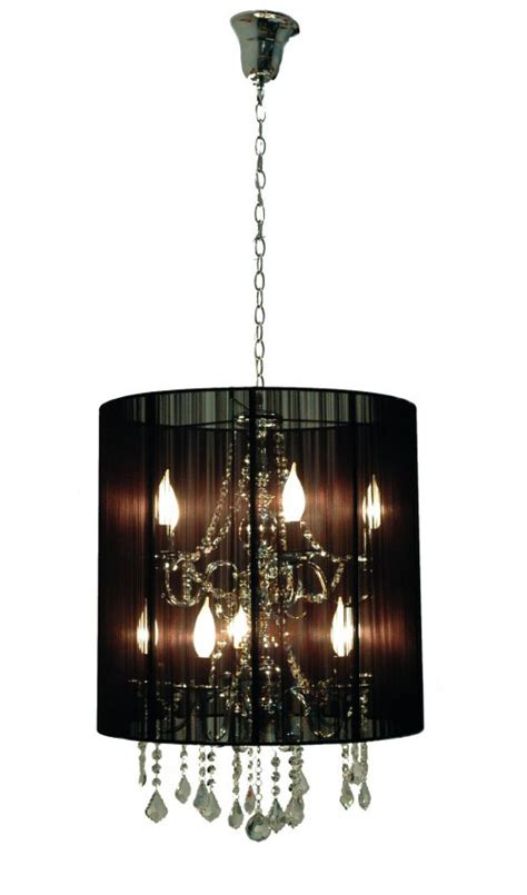 stylish modern chandelier baroque ceiling light by modani