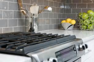 backsplash kitchen pinterest design subway kitchen backsplash grey subway tile subway tile outlet pictures to pin