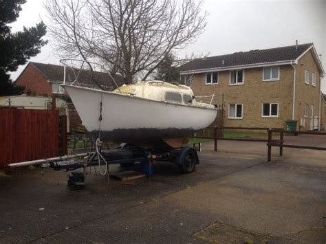 cheap offshore boats for sale yacht mirror offshore for sale for 163 255 in uk boats from