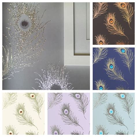 glitter wallpaper sold by the roll sold by the roll glitter holographic wallpaper available
