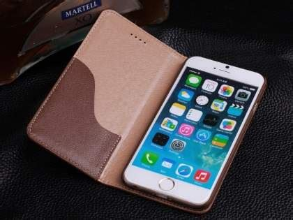 Nokia 6 Baby Ultra Skin book style premium leather flip for iphone 6s 6