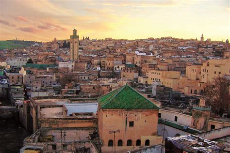 morocco city travel round up tours to morocco the inside track