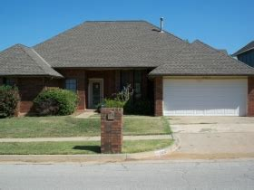 houses for sale in edmond ok 73012 houses for sale 73012 foreclosures search for reo houses and bank owned homes