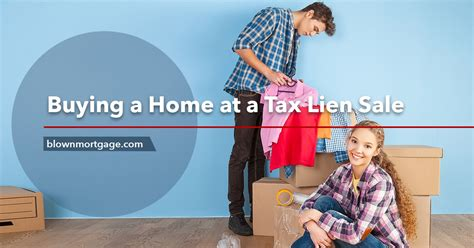 buying a house with a tax lien buying a house with a lien 28 images buying a house by paying back taxes tax lien