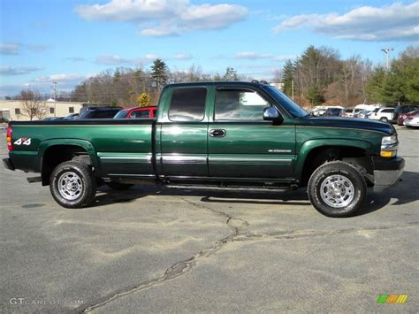 chevy green forest green 1500 chevy ltz 2015 autos post