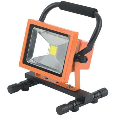 Eclairage Portable by Projecteurs Led Arlux Eclairage Achat Vente De