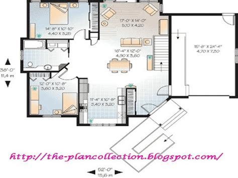 www house plans com wheelchair accessible house plans best handicap accessible house plans in law house plans