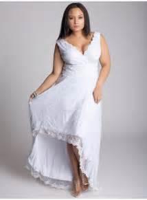 plus size vintage wedding dress plus size wedding dresses for