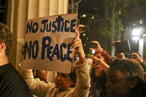 no justice one white officer one black family and how one bullet ripped us apart books jury acquits white tulsa cop in shooting of unarmed black