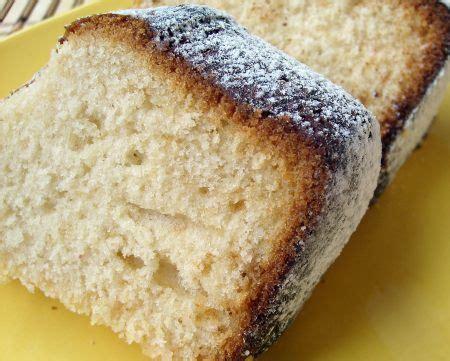 kek kahveli kek kahveli kek ben en cok turk kahveli ve cevizli klasik kek tarifi misssgibi yemek tarifleri