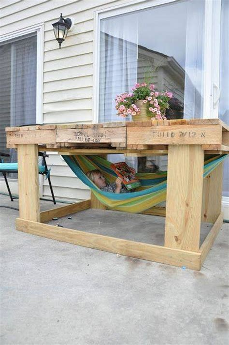 13 diy pallet projects pallet wood furniture diy and crafts cute pallet projects for kids pallet ideas recycled