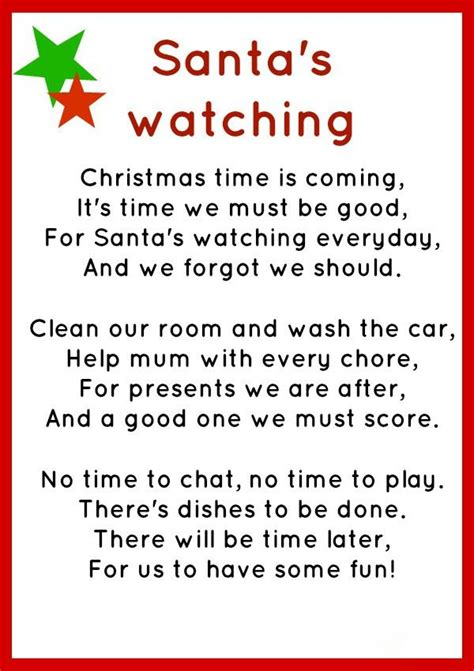christmas poems  quotes  quotesgram