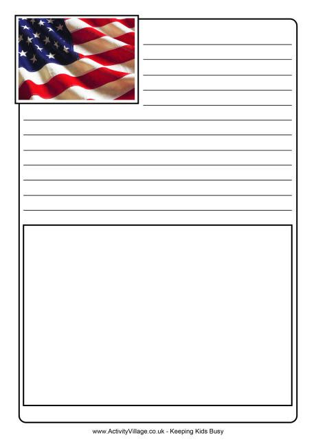 flag writing paper flag writing paper drugerreport269 web fc2