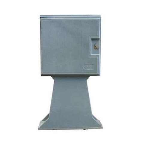 cassetta per contatore enel armadietti contatori enel casamia idea di immagine