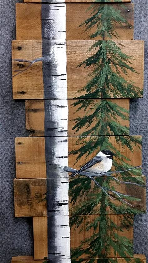pallet tree skirt 10 best tree stands images on tree stands trees and