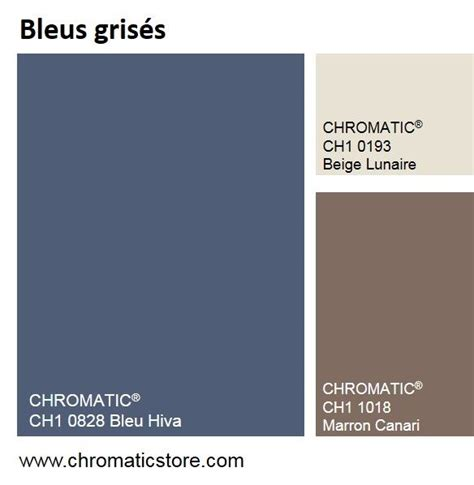 comptoir seigneurie gauthier toulouse interesting gris bleu with peinture la seigneurie toulouse