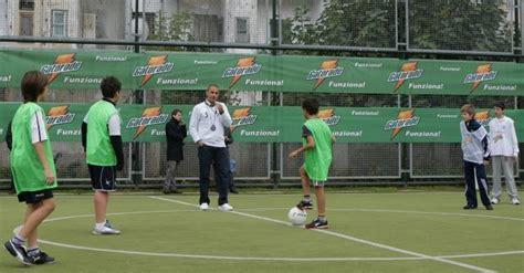 ufficio tesseramenti figc calcio giovanile l italia 232 un paese per vecchi