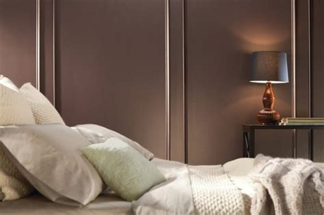 choose your best bedroom colors feng shui tips products and services