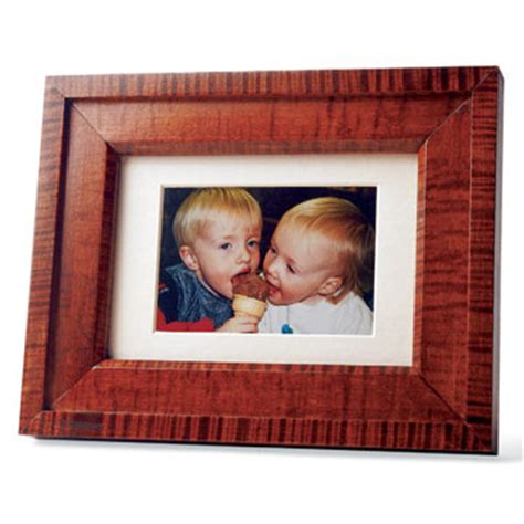 picture frame woodworking plans free picture frame woodworking plan
