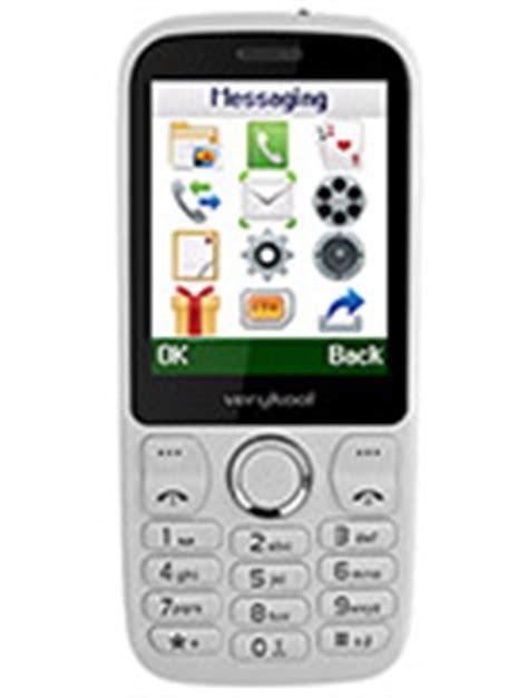 Hp Vivo R28 Verykool R28 Denali Vs Qmobile K140 Mobilesmspk Net