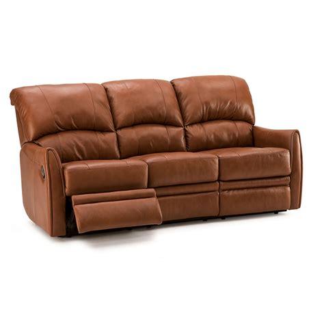 palliser leather reclining sofa palliser leather reclining sofa palliser leather