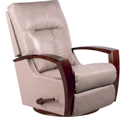 slim rocker recliner leather recliner modern slim