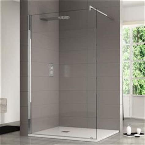 vetri doccia anticalcare box doccia walk in pareti fisse vendita guarda