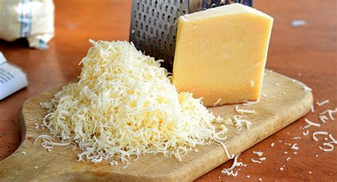 parmesan bank cheesed with banks italian dairy co op turns to
