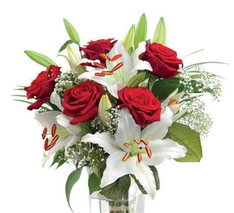 pictures of valentines day flowers cheap best valentines day flowers florist free