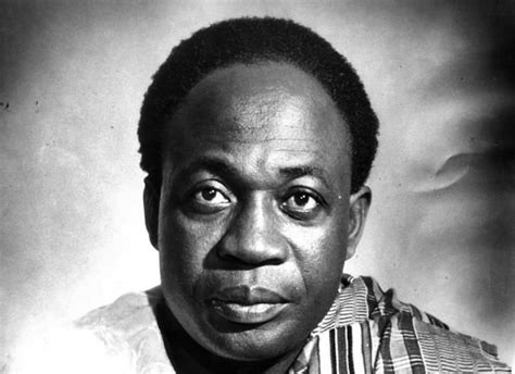 born fighter definition 10 quotes from kwame nkrumah