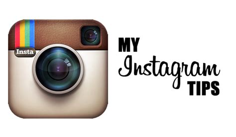 Handmade Business Tips Instagram For - instagram tips handmade