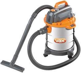 Vacuum And Cleaner Vax Vx40 And Vacuum Cleaner Appliances