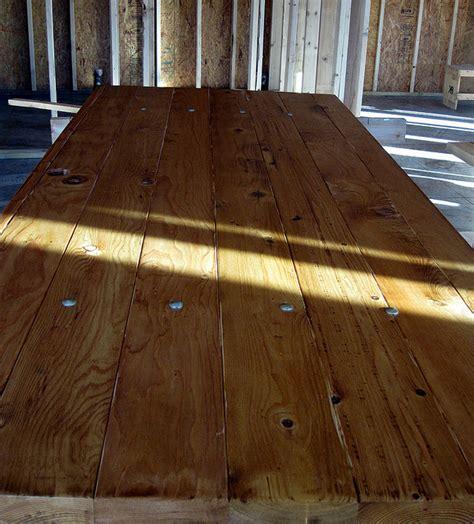 Richtig Lackieren Holz by Holz T 252 Ren Lackieren Sich Nicht Alleine